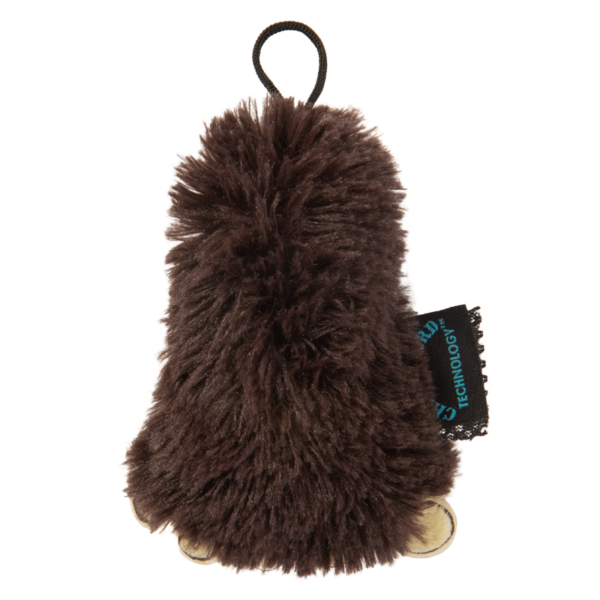 Tough 'N Fun™ Sasquatch Foot, Small