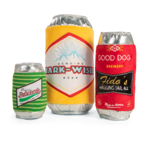 Bark Brew Bundle 3pk