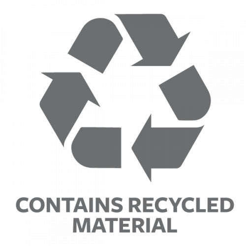 ContainsRecycledMaterial